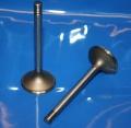 Ventil Einlass R60/5-/7 + R69S