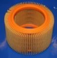 Luftfilter R1200C R850C