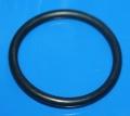 O-Ring Federlager Standrohr K75/100