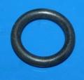 O-Ring HAG Entlüftungsdom R80/100GS K75 K100 K1100 R1150