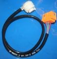 Schalter Zündschloß/Licht R1200C