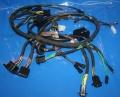Kabelbaum R65/80 -1/91 ohne Verkleidung
