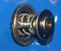 Thermostat K75/100/1100 Wasser