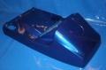 Sitzheck oben K -9/85 Karibicblau Farbnr.183/618 Zeitschäden