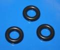 O-Ring Einspritzdüse K75/100/1100 R1100