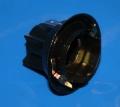 Lampenfassung Blinker R1100RT R1100RS K1200RS 01-