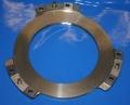 Druckring Kuppl.K100/1100/1200 (Deckel)
