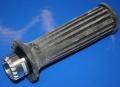Gasdrehgriff /6- /7 R80/100 K100 K75
