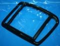 Gepäckträger Sitzheck K100 + R80 85- Topcaseträger schwarz