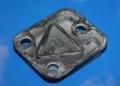 Faltenbalg Bremsfl.Beh.K75/100 +GS91- R100R