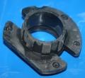 Schwingungsdämpfer Benzinpumpe K75 K75RT K75S K1 01/93-