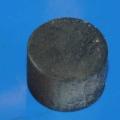 Gummipuffer Batterieabdeckung /6/7 unten ca.11mm