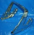 Haltegriff Rahmenheck R80R R100R chrom