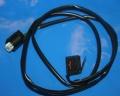 Bremslichtschalter R1150 K1200/R4 Integral ABS vorn +K44