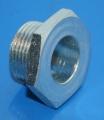 Schraube Lenkrohr K100 + K75C