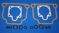 Dichtsatz Vergaser 64/94 für 2 Vergaser  14tlg.