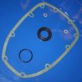 Dichtsatz Kettenkastendeckel R80/100 R45/65 Bj.78- Simplex