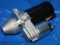 Anlasser R80/100 ab /7 neue Ausführung NACHBAU