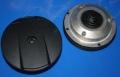 Tankdeckel K75/100/1100 o.Kat ohne Schließzylinder