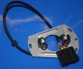 Zündimpulsgeber R850/1100 GS/R/RS/RT