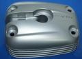 Ventildeckel R1150 re.silber 2 Spark R1100S 10/02-