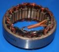 Wicklung Lima-Stator /5 105mm 180W