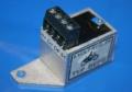 Regler R50/60/69 elektronisch 6 Volt R51/3-R68