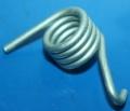 Feder Seitenständermechanik K75 K100
