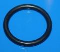 O-Ring Federlager R45/65