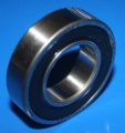 Radlager K75/100 R80/100 85- R100GS/R K1 K1100