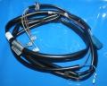 Kabelstrang Heckleuchte R80GS Basic