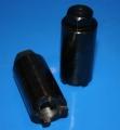 Zapfenschlüssel Kronenmutter R50-69S M16x1,5