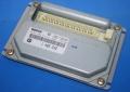 Steuergerät Motronik K1200RS K1200GT