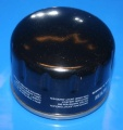 Ölfilter R1200GS RT ST S F800 K1600 RnineT