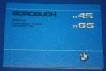 Betriebsanleitung R45/65 1978-1980