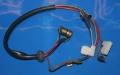 Kabelstrang Zeituhr G/S GS -95