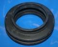 Faltenbalg Schwinge/Getriebe K75/100/1100/1200