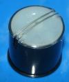 Schwimmer 7g R50/69S Kunststoff