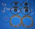 Dichtsatz Zylinder R45/65
