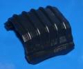 Abdeckung Bremszylinder am Rad 38mm R80 85-K100 + R1100hi