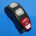 Lenkerschalter R1200GS K50 re. S1000R K47 Lin Bus Heizgriff